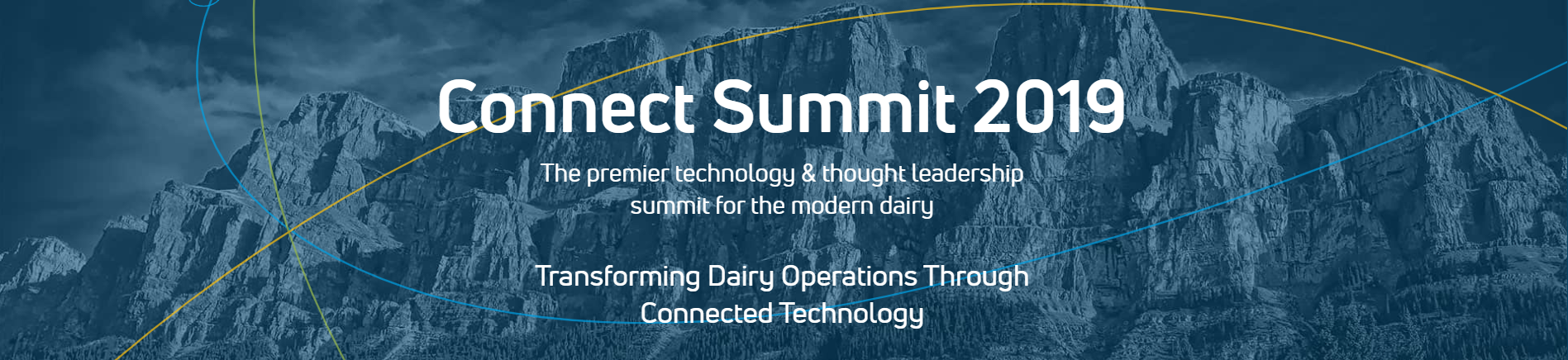 2109 Connect Summit | Artex Barn Solutions