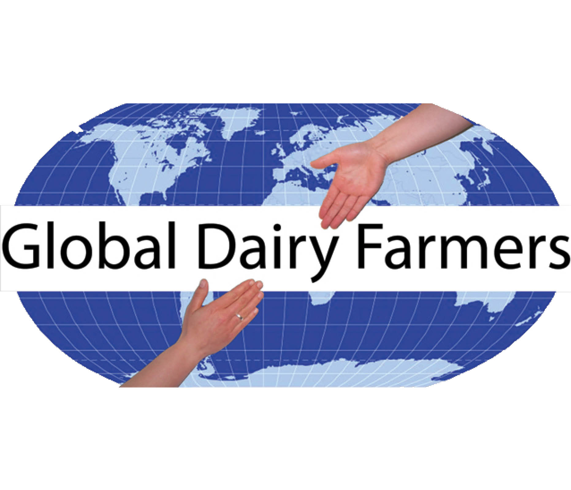 Global Dairy Farmers | Our Partners | Artex Barn Solutions