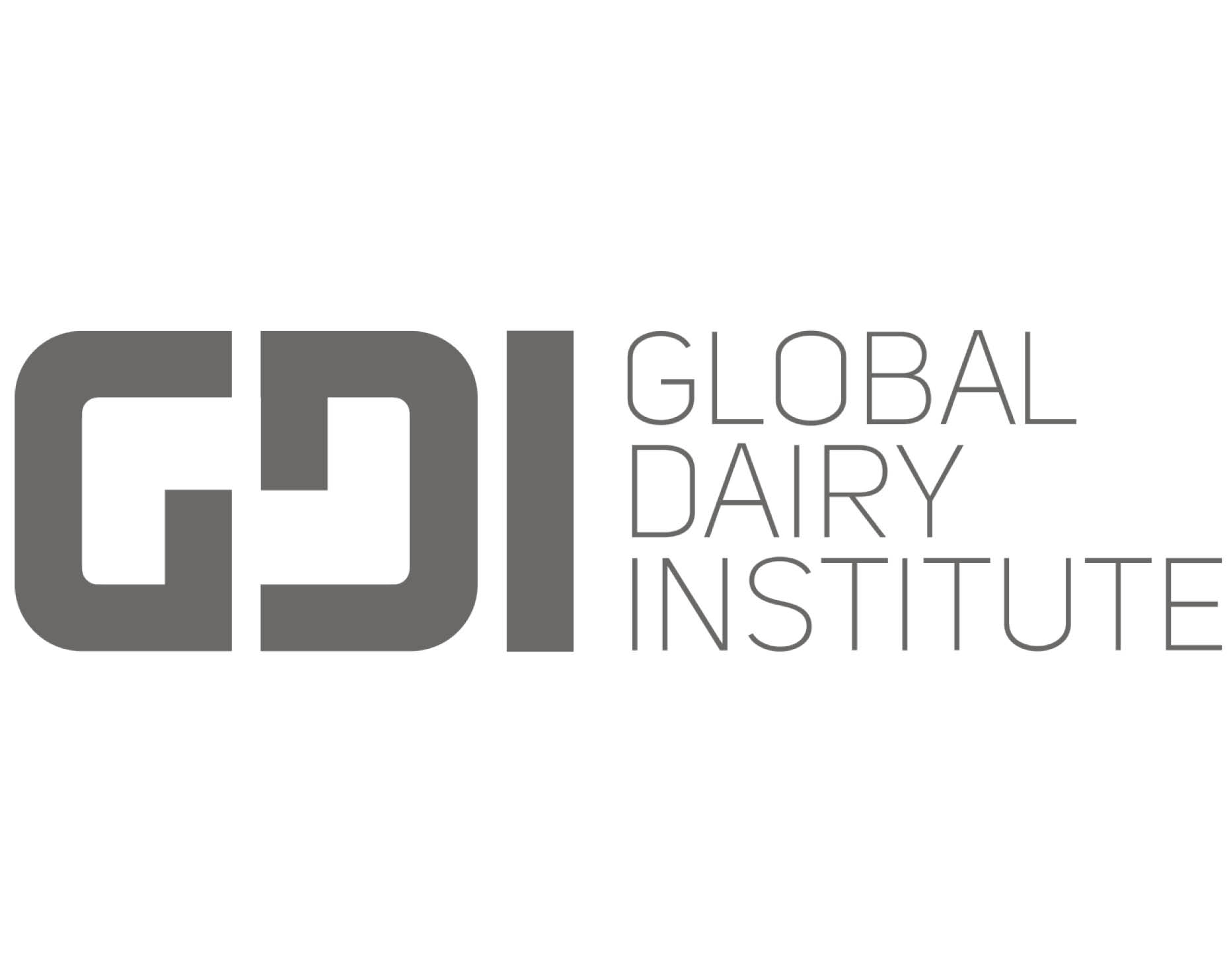Global Dairy Institute | Our Partners | Artex Barn Solutions