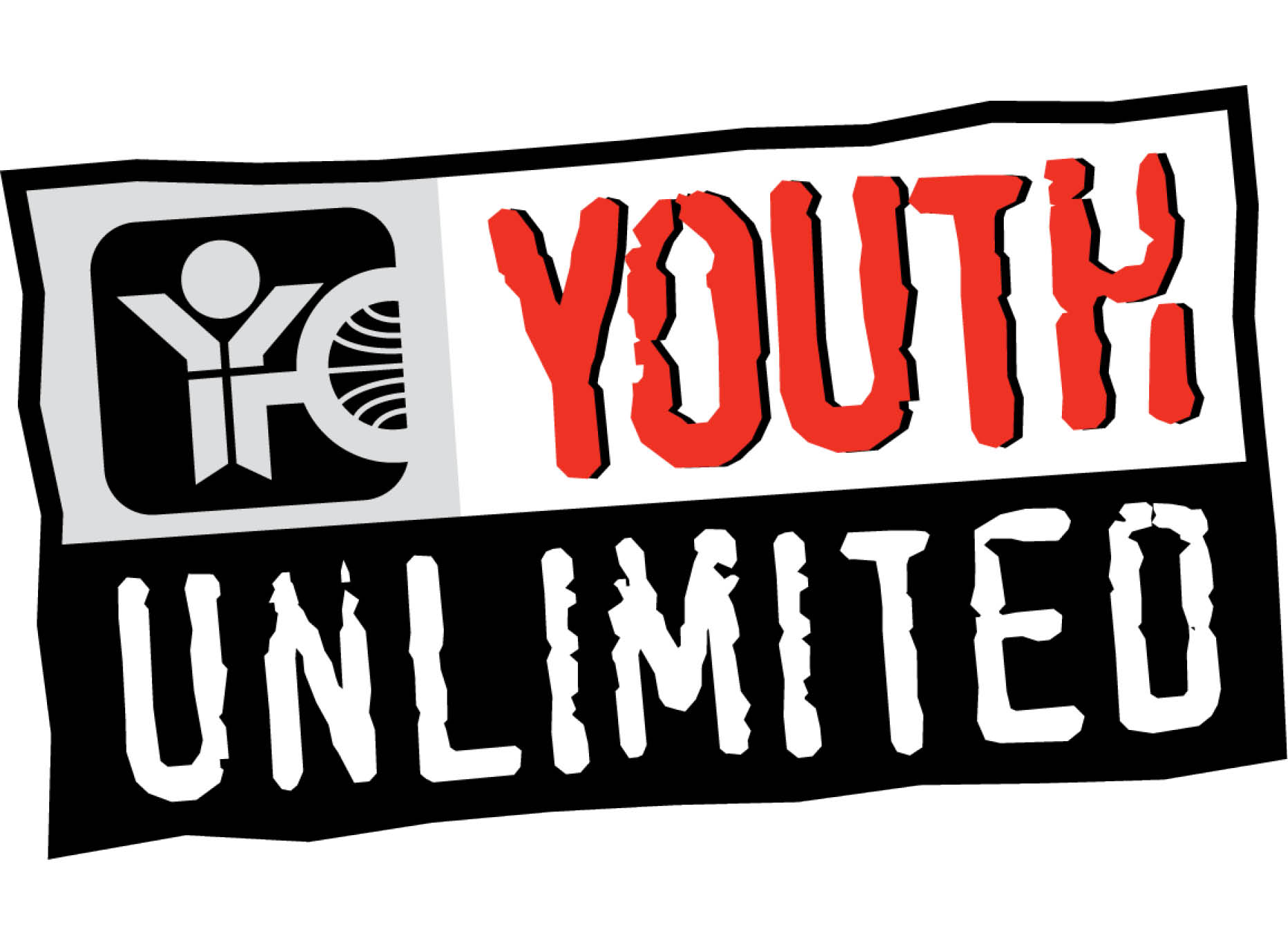 Youth Unlimited | Our Partners | Artex Barn Solutions